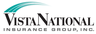 VistaNational Insurance Group logo